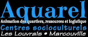 aquarel-logo