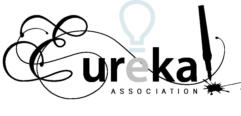eureka-association-logo
