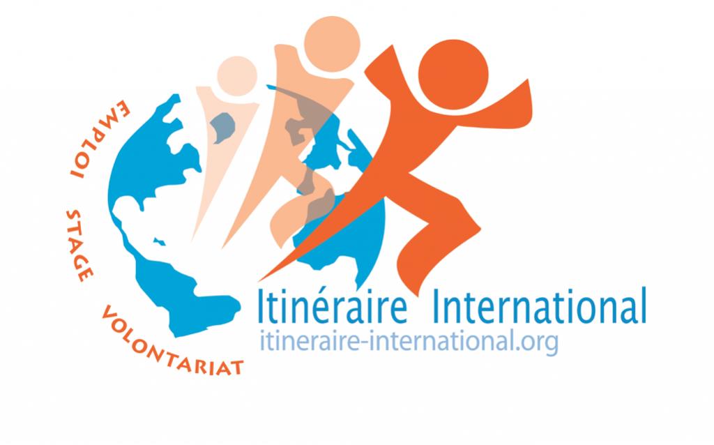 itineraire-international-logo