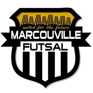 marcouville-futsal-logo
