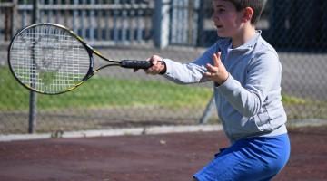 sport-upa