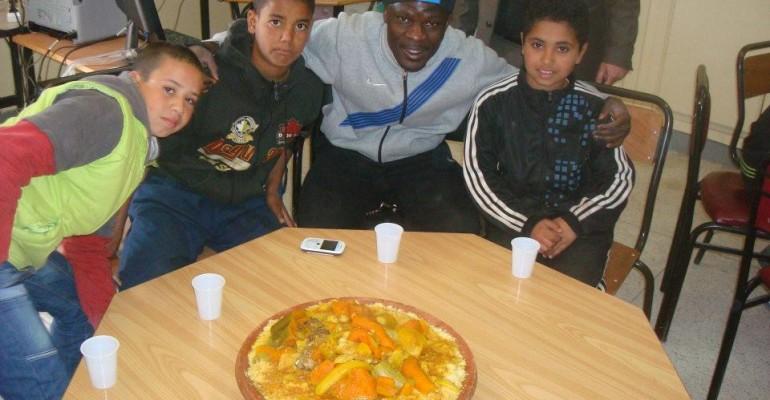 upa-repas-maroc
